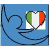 logo Original Play