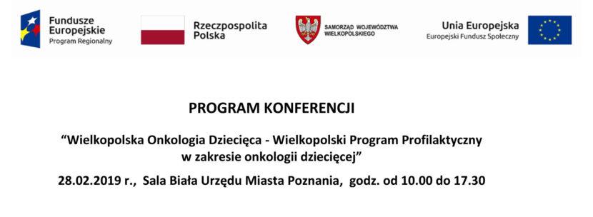 Program-konferencji-28-2-2019